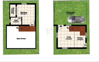 smithila-sai-villas-in-ecr-master-plan-1bab