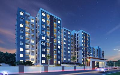 provident-neora-in-sampigehalli-elevation-photo-1nkf