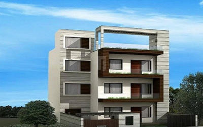 rungta-apartment-3-in-pratap-vihar-elevation-photo-1pdl