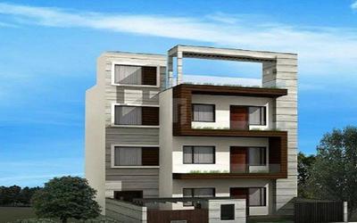 rungta-apartment-3-in-pratap-vihar-elevation-photo-1pdl