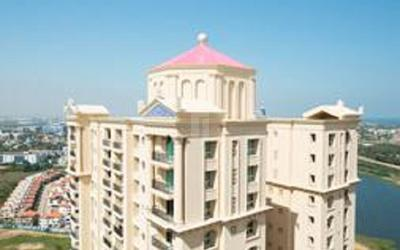 hiranandani-bayview-in-siruseri-elevation-photo-okx