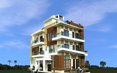 jk-goyal-floors-1-in-sector-37-elevation-photo-1ltk