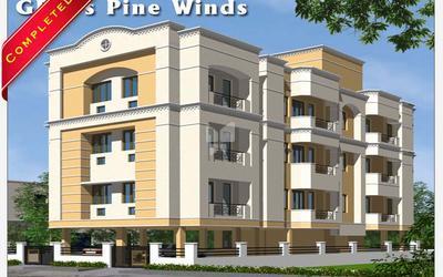 grn-pine-winds-in-t-nagar-elevation-photo-cvf