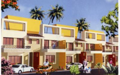 vastushodh-windchime-villas-in-baner-gaon-elevation-photo-ecx.