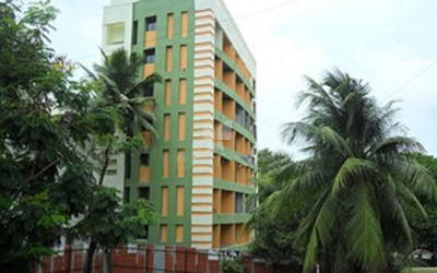 divya-durga-apartment-in-dahisar-west-elevation-photo-1t7s