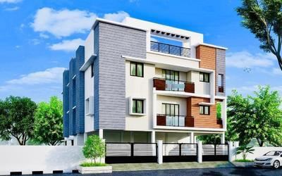 sweet-preetha-homes-in-pallikaranai-1z2p