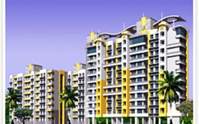 aakruti-ajour-in-mulund-colony-elevation-photo-10rz