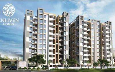 siddhivinayak-enliven-homes-in-wagholi-elevation-photo-169q
