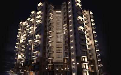 ramprastha-zen-spire-in-vaishali-extension-elevation-photo-1lct
