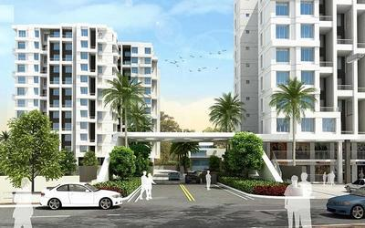 fortune-shilp-in-hinjewadi-elevation-photo-1sij