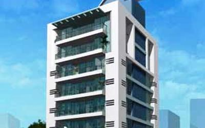 maa-encore-in-ratan-nagar-borivali-east-elevation-photo-hd6
