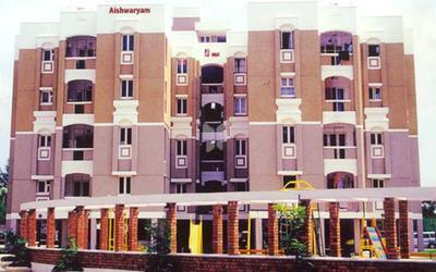 dabc-aishwaryam-phase-i-in-ambattur-elevation-photo-iyl