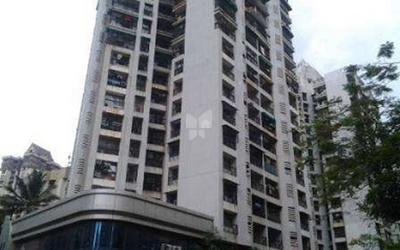 lokhandwala-sierra-towers-in-lokhandwala-twp-elevation-photo-p5n