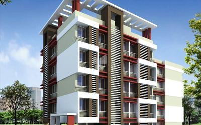 shree-chaaya-residency-in-seawoods-west-elevation-photo-11sj