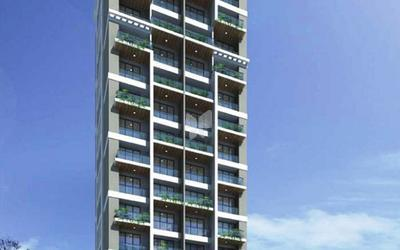keystone-vista-in-sector-34-kharghar-elevation-photo-acr