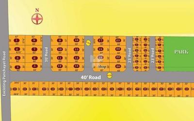 southern-sri-sai-nagar-in-kanchipuram-master-plan-1x4f