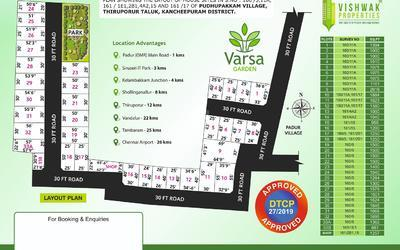 varsa-garden-in-padur-master-plan-21if