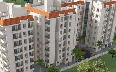 laabh-pehla-ghar-divekar-complex-in-bhiwandi-elevation-photo-11ed