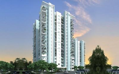 godrej-summit-in-sector-104-elevation-photo-1lh5