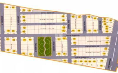 devaalaya-xpeeria-villa-in-ghatkesar-master-plan-1kt7