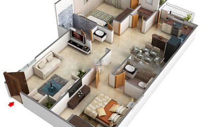 splendid-royale-in-hsr-layout-2nd-sector-olu