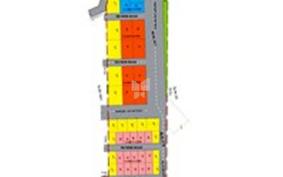 k9-green-park-residency-in-harohalli-master-plan-1fxi