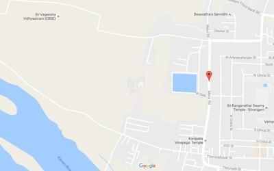 bharath-corner-in-srirangam-location-map-ewc