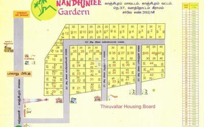 jemi-nandhiniee-gardern-in-kanchipuram-location-map-mzb