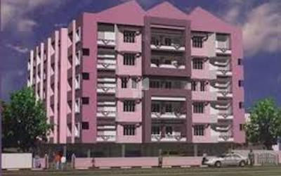 moghal-meadows-in-upparpally-elevation-photo-vrj.