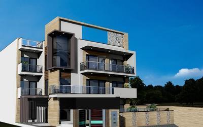 luxury-floor-in-sector-43-elevation-photo-1mzp
