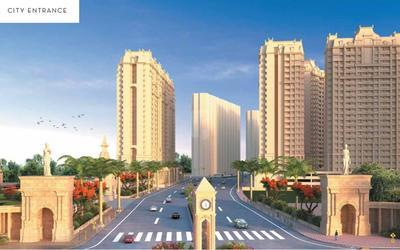 swaminarayan-city-phase-i-in-dombivli-west-elevation-photo-1whf