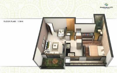 swaminarayan-city-phase-i-in-dombivli-west-floor-plan-2d-1whq