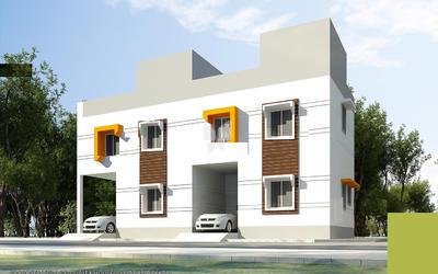 vishnu-adhithya-villas-in-madambakkam-elevation-photo-1dnh