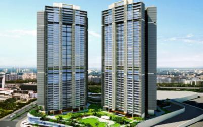 n-rose-northern-heights-in-vaishali-nagar-dahisar-east-elevation-photo-pru