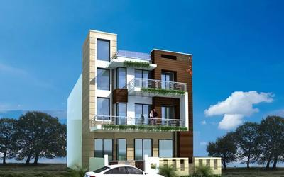 shiv-rajasthan-tatawat-floors-3-in-sector-30-elevation-photo-1m46
