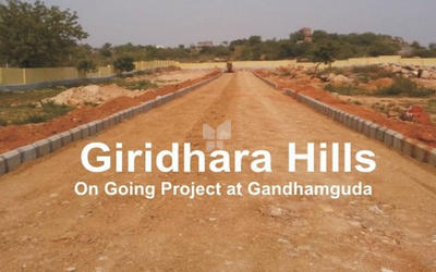 giridhara-hills-in-madhura-nagar-elevation-photo-1l2o