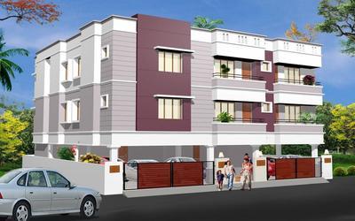 rkn-vannam-flats-in-anakaputhur-1pk