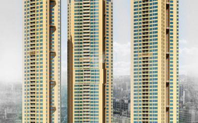 db-orchid-woods-in-goregaon-east-elevation-photo-zuz