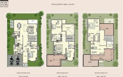 skylark-arcadia-phase-2-in-whitefield-main-road-master-plan-op0