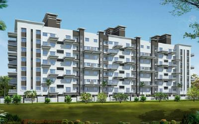 shubhashree-verdura-apartment-in-moshi-elevation-photo-15sz