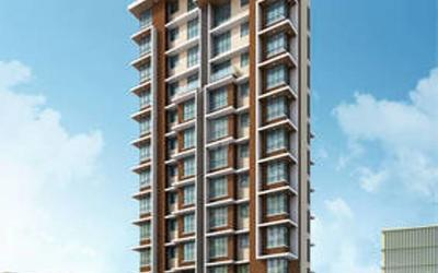 heritage-sandhya-heritage-in-chembur-colony-elevation-photo-116w