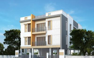 colorhomes-crest-in-choolaimedu-elevation-photo-wp1.
