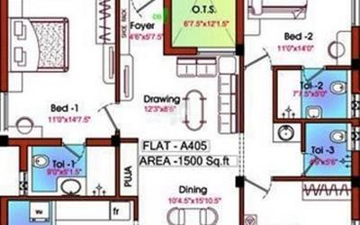 greens-square-in-yelahanka-new-town-floor-plan-2d-vws.