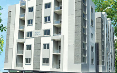 royale-crystal-in-gachibowli-elevation-photo-1c4c