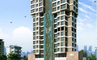 kul-tulip-in-ghatkopar-east-elevation-photo-rto