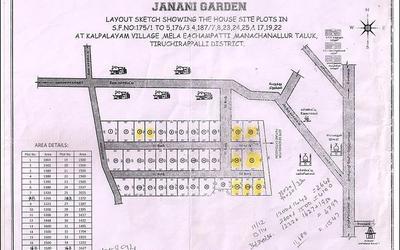 jemi-janani-garden-master-plan-1egk