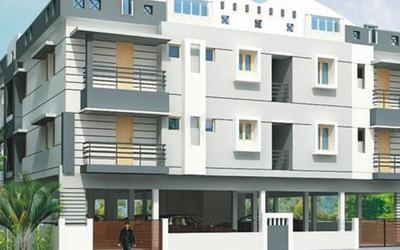 aadhis-nachiya-enclave-in-pallikaranai-elevation-photo-tc9