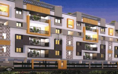 saranya-silverstone-in-whitefield-road-elevation-photo-jw0