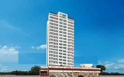 united-unity-heights-in-malad-west-elevation-photo-173d