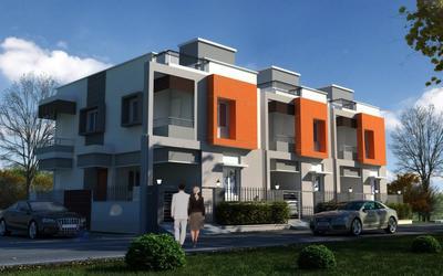 srivari-villas-in-poonamallee-8le